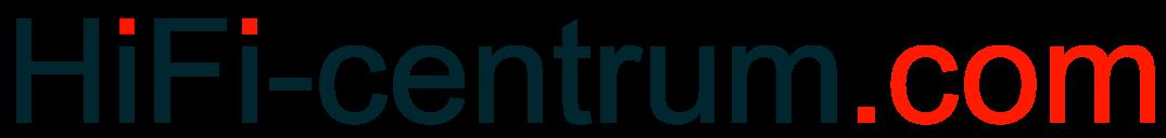 HiFi-centrum.com