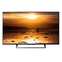 """40-49"""" FHD-TV"""