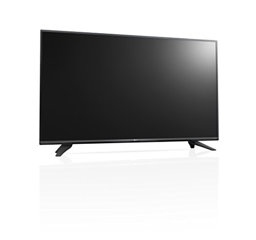 hifi lg 43uf671v 108 cm 43 zoll fernseher. Black Bedroom Furniture Sets. Home Design Ideas
